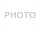Фанера влагостойкая ламинированная 15мм (тесненная)