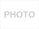 Фанера влагостойкая ламинированная 35мм (глянец)